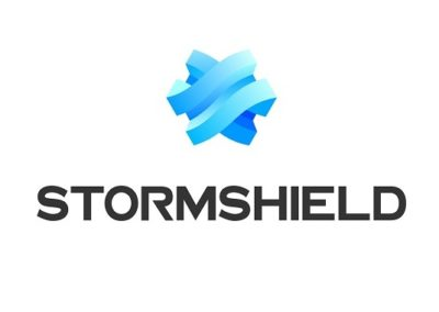 Parefeux Stormshield