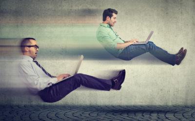 Fibre, VDSL, 4G: Choisir son Internet Très Haut Débit
