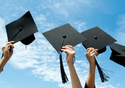 FTTH & IPBX : Ecoles Billieres et Institut Rousseau