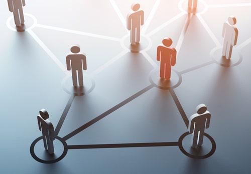 Les outils de l'expertise télécom (VRB)